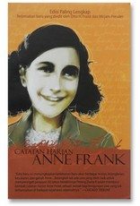 Catatan Harian Anne Frank (Indonesian)