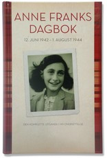 Anne Franks Dagbok (Norwegian)