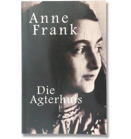 Anne Frank - Die Agterhuis (Sudafricano)