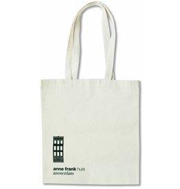 Bolsa de algodón Anne Frank Huis