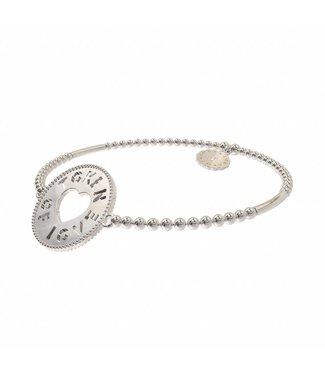 Armband Bindi Token Of Love