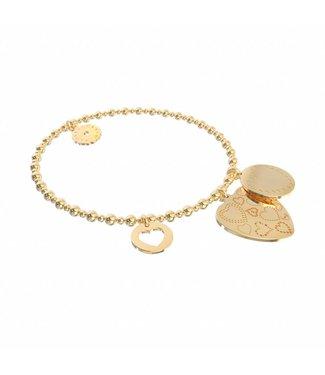 Bracelet Bachata Te Quiero