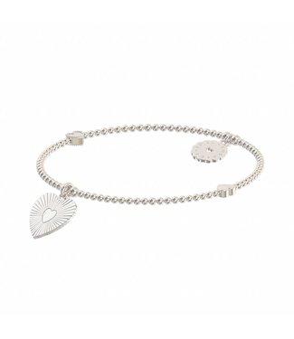 Bracelet Petit Boda