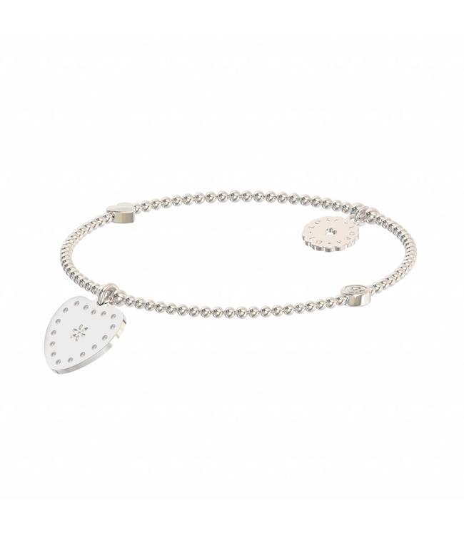 Bracelet Petit La Fleur
