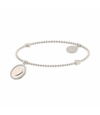 Armband Petit Pip