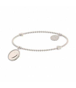 Bracelet Petit Pip