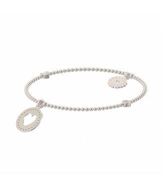 Bracelet Petit Le Coeur