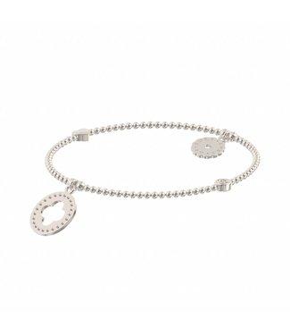 Armband Petit Arabesque