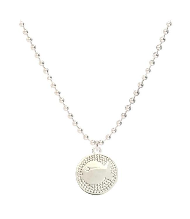 Necklace Indi Bubble