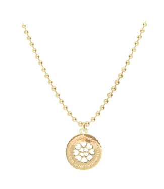 Necklace Indi Phi