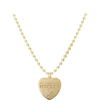Ketting Indi Hockey Loverz