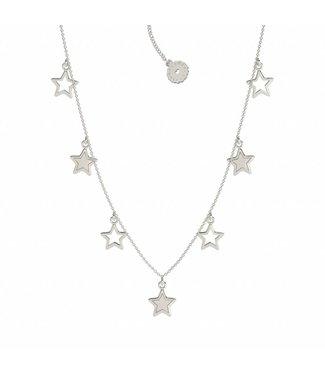 Halskette Chikki Star