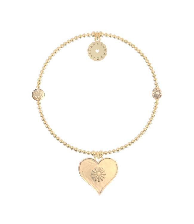 Bracelet Bamba Solis
