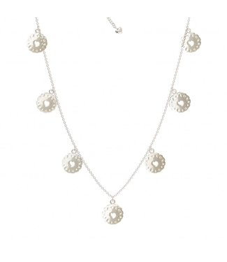 Necklace Chikki Lora