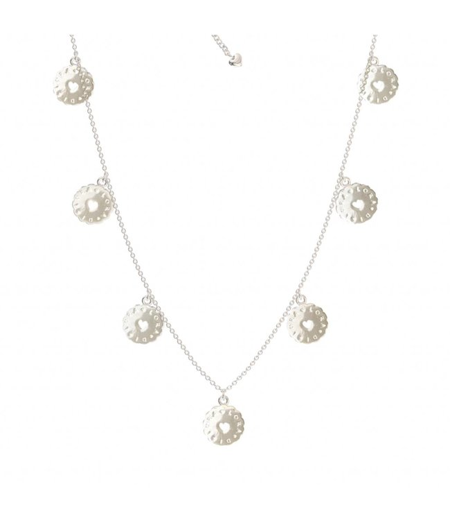 Necklace Chikki Lora