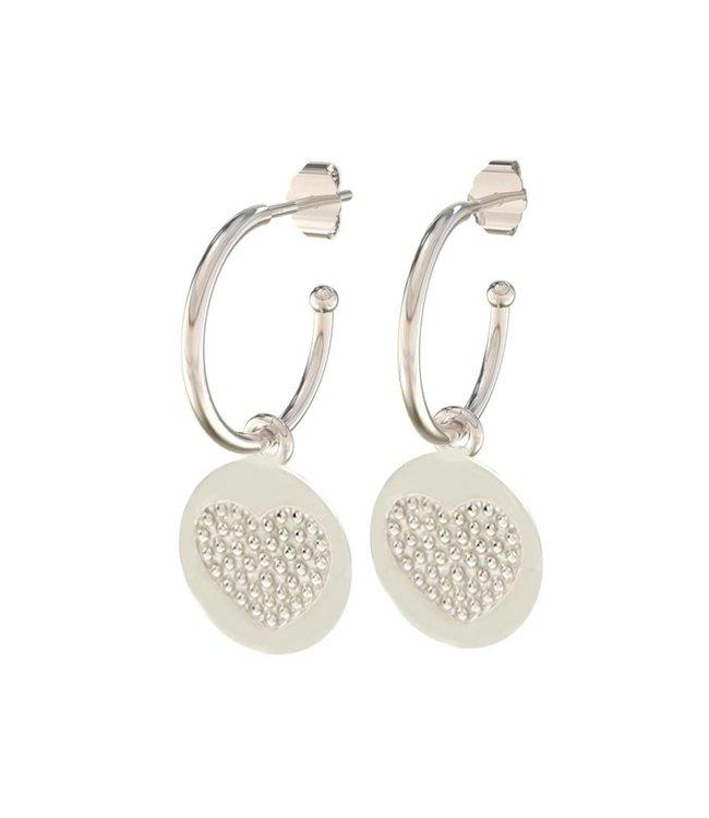 Earring 22 Belle Amour