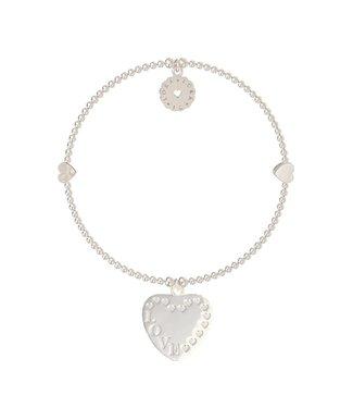 Bracelet Bamba Love