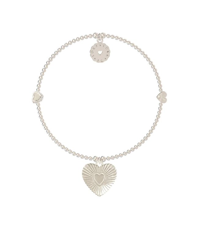 Armband Bamba Little-Boda