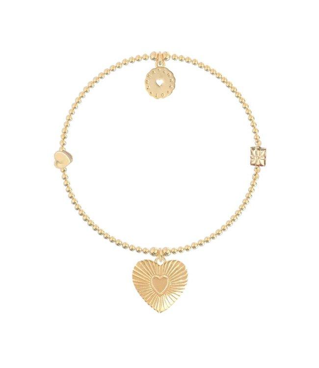 Bracelet Bamba little-Boda