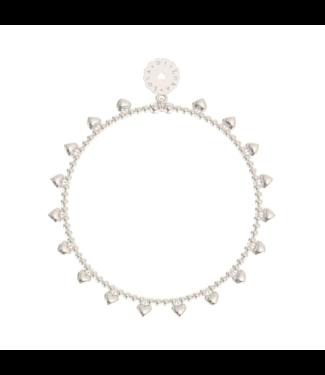 Bracelet Bamba 18-Pashes