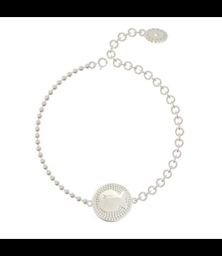 Armband Bindi Bubble