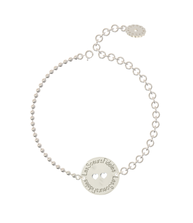 Bracelet Bindi Les Soeurs