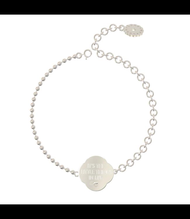 Bracelet Bindi Little Things