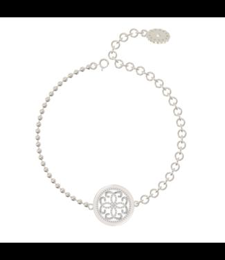 Bracelet Bindi Arabesque
