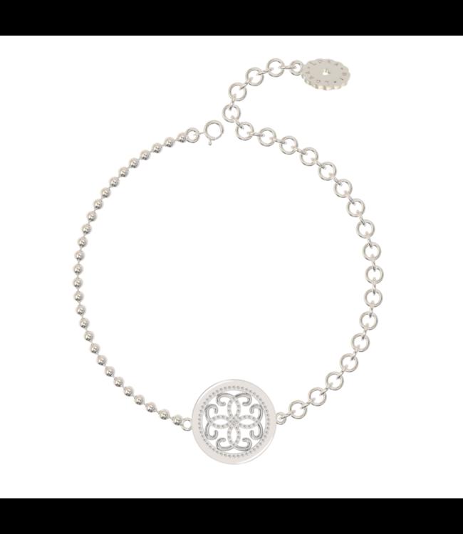 Armband Bindi Arabesque