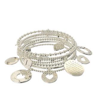 Bracelet Set 7-Life