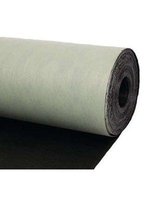 Zinbase APP 460P60, onderlaag APP Polyestermat dikte 1,6 mm ROL = 15 x 1 meter