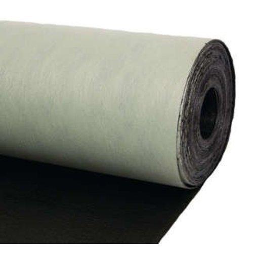 Zinbase Zinbase APP 460P60, onderlaag APP Polyestermat dikte 1,6 mm ROL = 15 x 1 meter