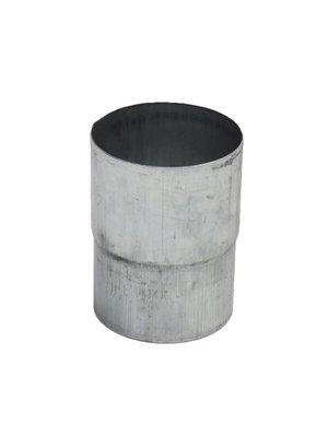 Zinken Verbindingsmof - Ø100 mm