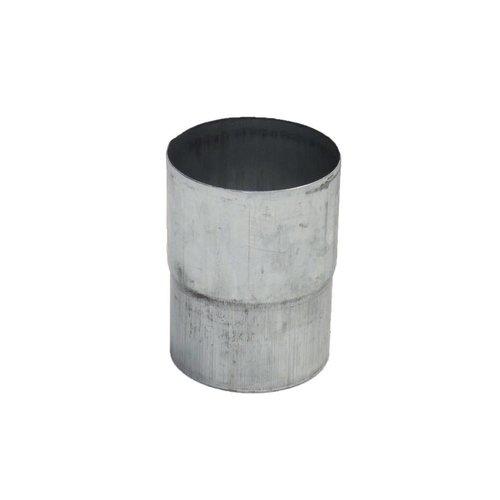 Zinken Verbindingsmoffen Rond - dia. 100 mm rond