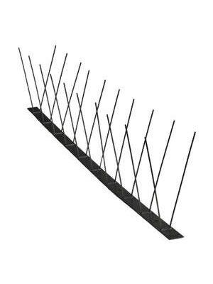 Vogelschrikstrip lengte 0,5 meter