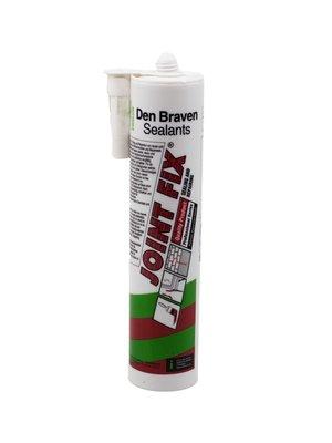 Joint Fix voegenreparatiemiddel