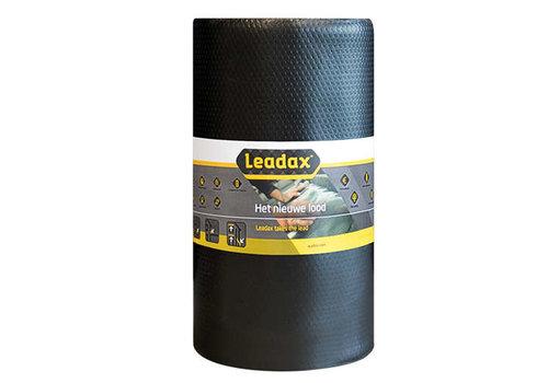 Leadax zwart