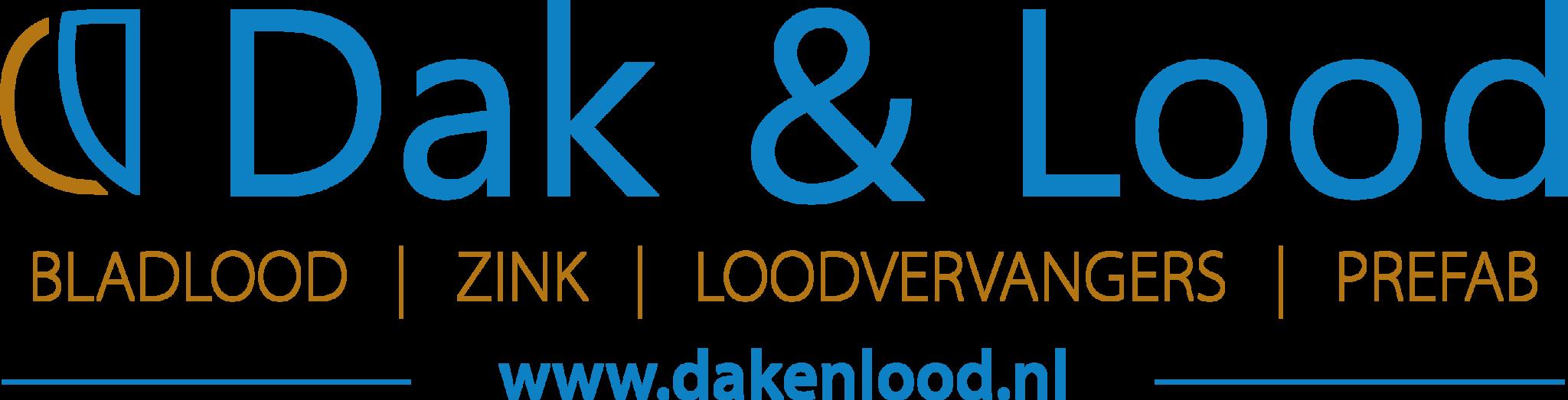 Dakenlood.nl