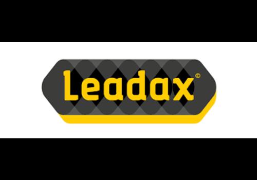 Leadax loodvervanger - Het nieuwe lood