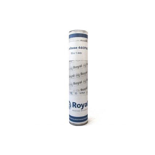 Royalgum Royalbase APP 460P60 15 x 1 m