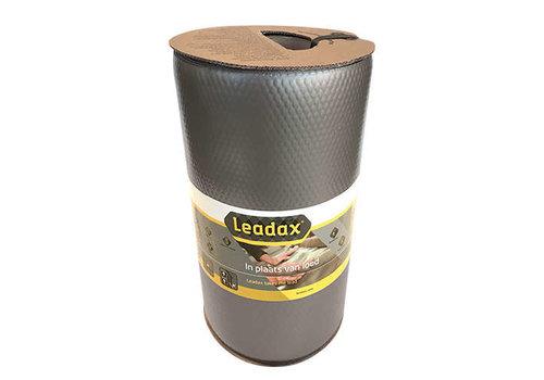 Leadax grijs