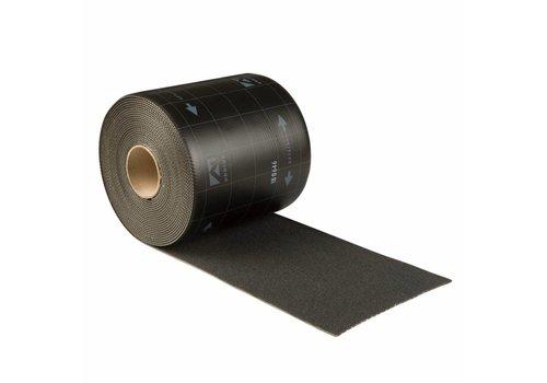 Ubiflex Standaard Zwart