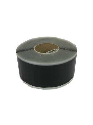 SealEco EPDM Seam Tape