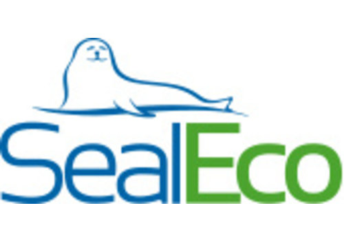SealEco