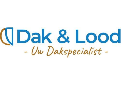 Dak en Lood