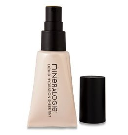 Mineralogie Vloeibare Foundation - Liquid Hydration 30ml