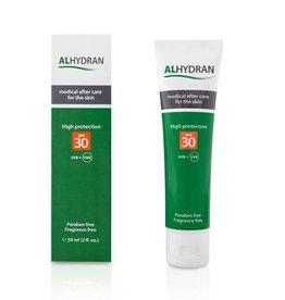 Alhydran SPF 30
