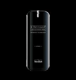 Medik8 Medik8 r- Retinoate Intense