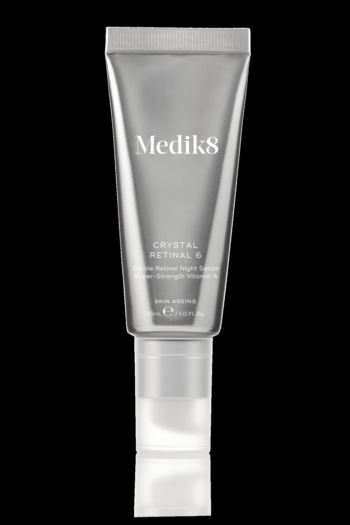 Medik8 Stable Retinal Night Serum Super-Strength Vitamin A