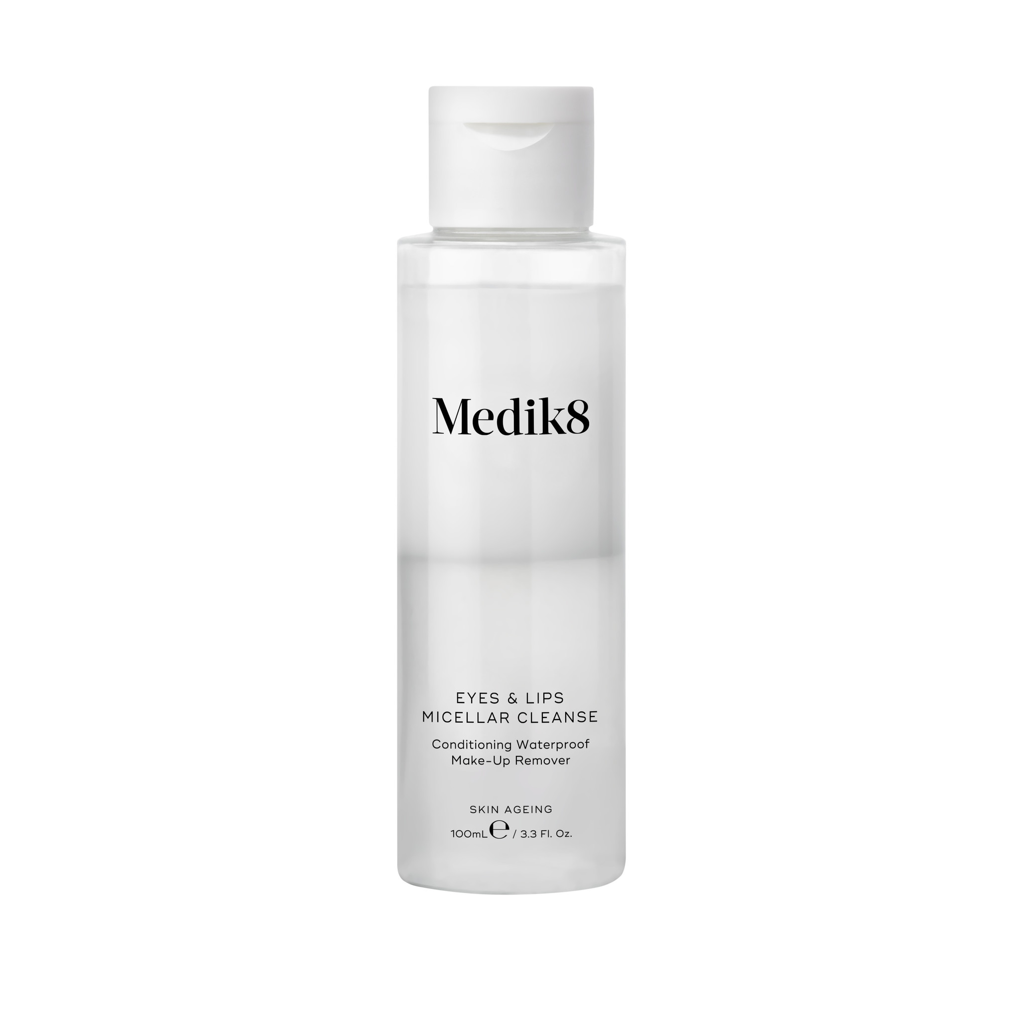 Medik8 Conditioning Waterproof Make-Up Remover